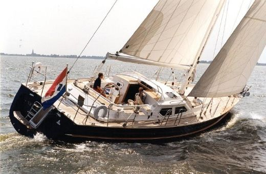 2001 Contest 55CS