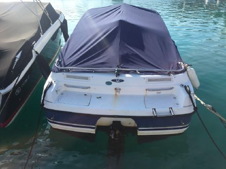 1998 Chaparral 2330 SS