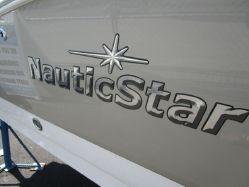 photo of  NAUTIC STAR 193 SC