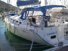 2001 Dufour GIB SEA 51'
