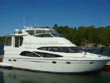 2005 Carver 46 Motoryacht