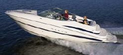 Photo of 24' Maxum 2400 SC