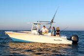 photo of 28' NauticStar 28 XS Offshore