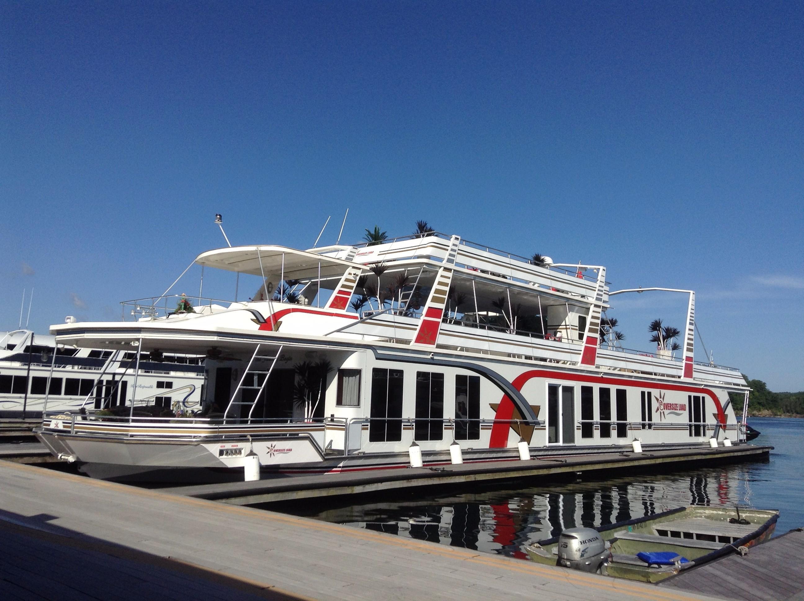 Captivating YachtWorld.com