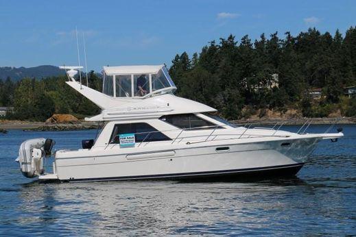 1998 Bayliner 3788 Motoryacht