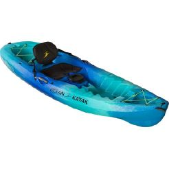 2019 Ocean Kayak Malibu 9.5