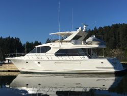 photo of  58' West Bay Sonship