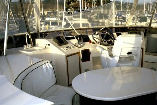 Mikelson 50 Sportfisher for sale in Dana Point