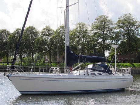 1992 Victoire 1200
