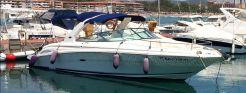 2003 Sea Ray 290