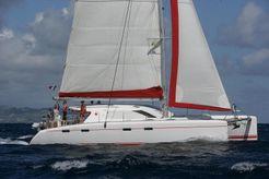 2005 Nautitech 47