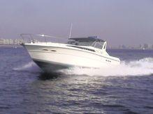 1987 Sea Ray Sundancer