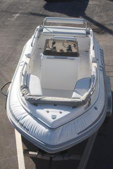 2008 Novurania CL 650