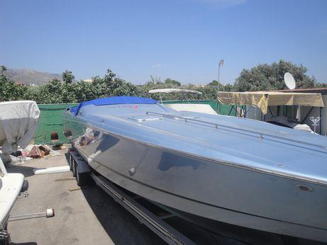2008 Nor-Tech 3900