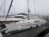 photo of 41' Beneteau Oceanis 40 CC