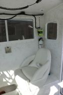 photo of  26' Radon Pilothouse