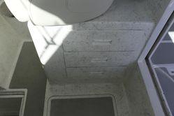 photo of  26' Radon Pilothouse