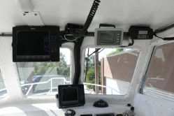 photo of  Radon Pilothouse