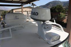 photo of  Radon Pilothouse