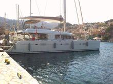 2010 Lagoon 620