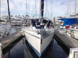 photo of  44' Catalina 445