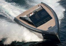 2015 New Vector 55