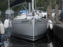 2012 Beneteau FIRST 25.7 S