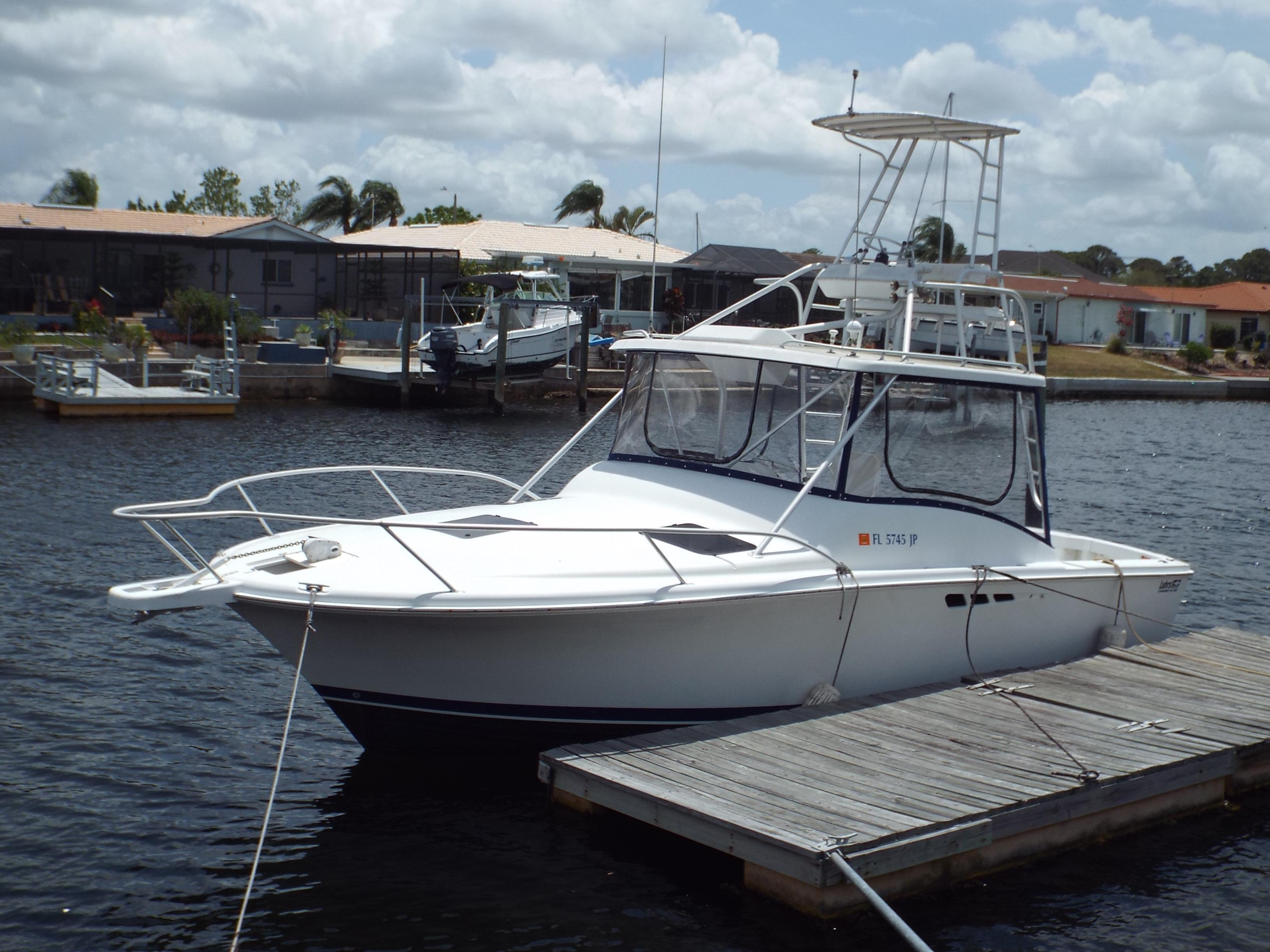Casino boat in new port richey