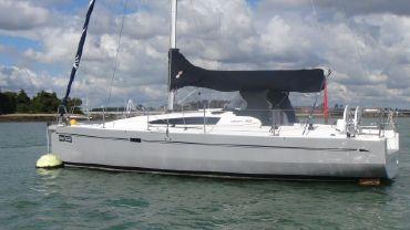 2013 Elan 350