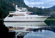 2002 West Bay Sonship 58