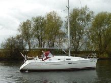 2002 Beneteau Oceanis 311 Clipper