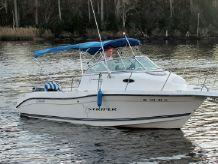 1999 Striper Boats Sea Swirl