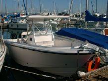 2003 Edgewater 265 C
