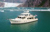 photo of 65' Fleming Pilothouse Motor Yacht