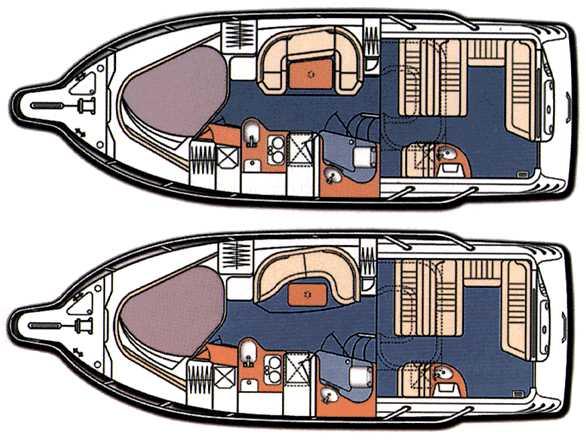 101306_0_070320091643_11&w=924&h=693&t=1497568749000 1997 sea ray 330 sundancer power boat for sale www yachtworld com 1997 sea ray sundancer wiring diagram at bayanpartner.co