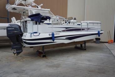 2010 Southwind 229 L