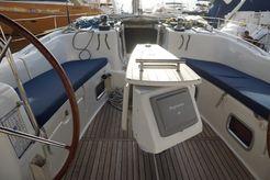 2006 Beneteau Oceanis 46