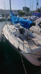 2003 X-Yachts X-332 Sport