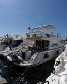 1997 17 M Motor Yacht Fly [MA17200]
