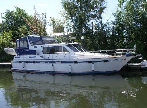 1996 Kappa Skorpion 44