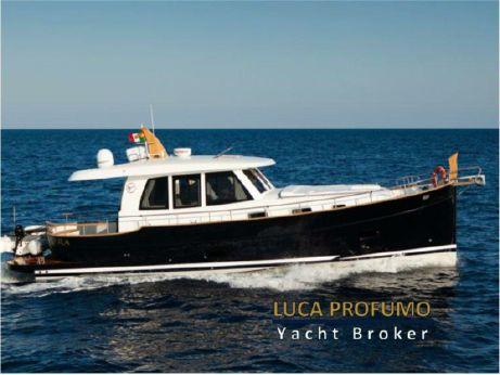 2011 Sasga Yachts Minorchino 42 ( Minorchina )