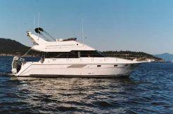 1994 Bayliner 4388