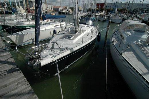 2003 Victoire 1044