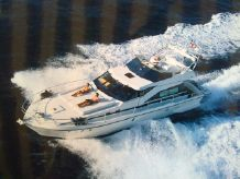1990 Guy Couach 1501