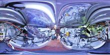 360 image 5