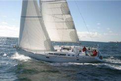 2007 Jeanneau Sun Odyssey  49 Performance