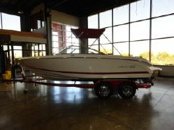 Photo of 20' COBALT BOATS 200