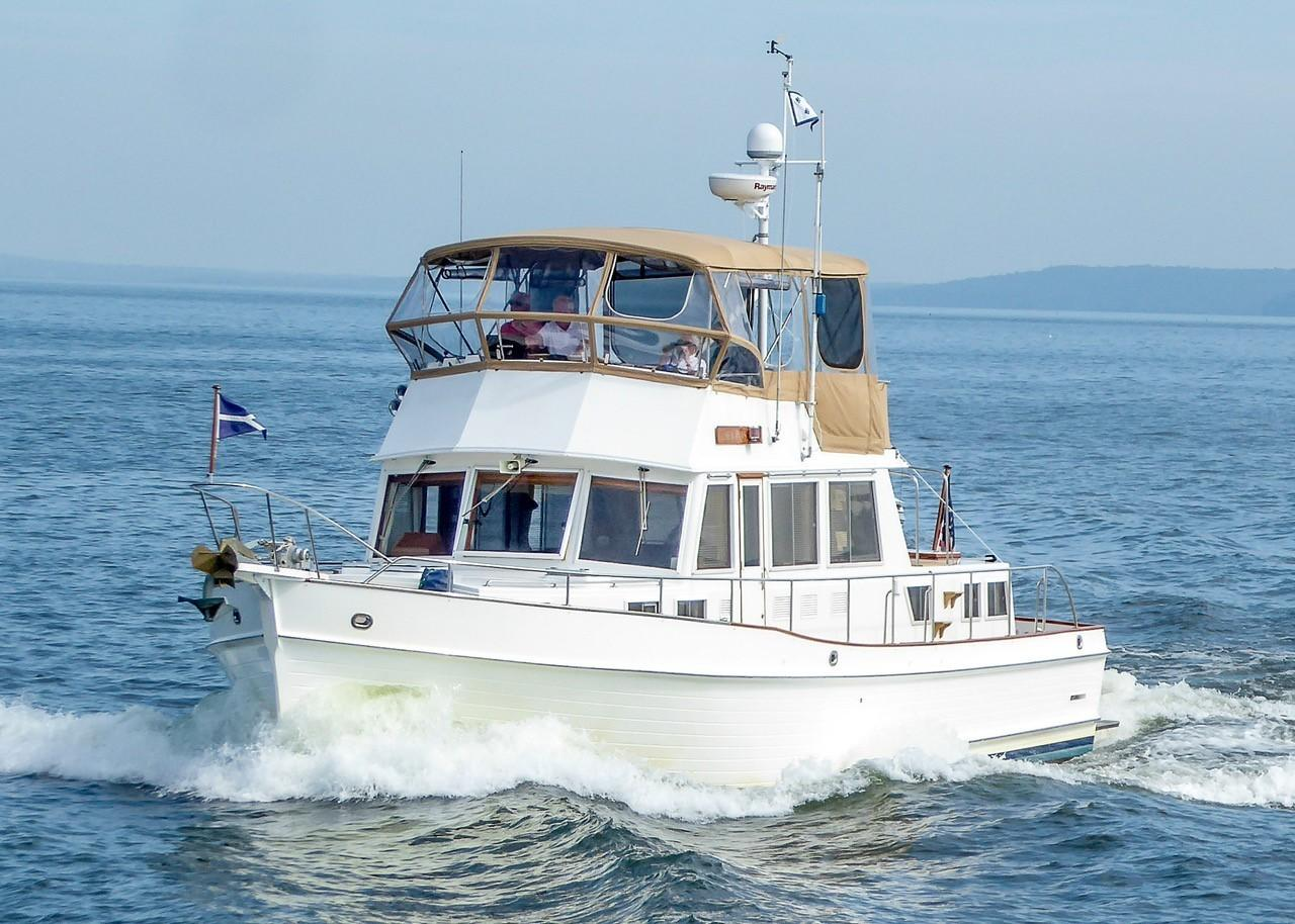 cuttyhunk bank Martha's vineyard appraisal services our company started with a small office based in seekonk, massachusetts servicing rhode island and southeastern massachusetts.