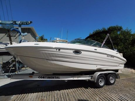 2016 Southwind 2400 SD