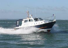 2005 Seaward 29